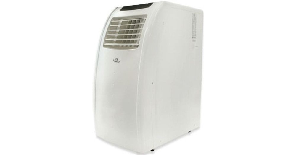 highlander portable air conditioner am 12c53ra2 a7 manual