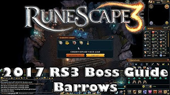King black dragon guide rs3