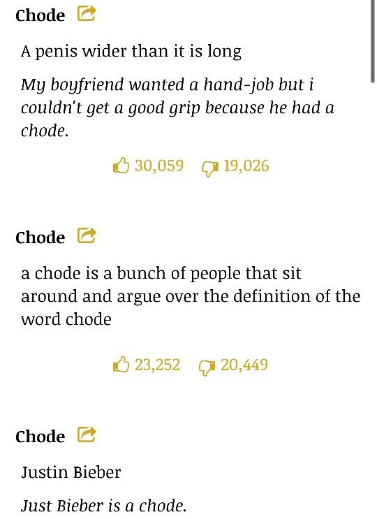 What is bologna known for urban dictionary